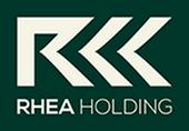 Rhea Holding